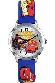 Детские наручные часы Disney