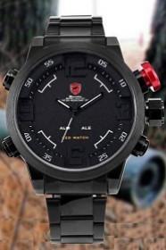 Классические мужские часы в Краснодаре