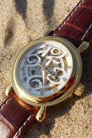Спортивные мужские часы в бердске купить