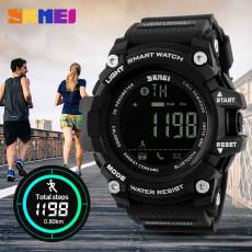 Спортивные мужские часы в Новосибирске купить