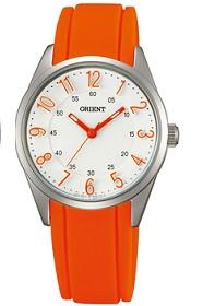Детские наручные часы Orient-baby
