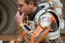 Умные часы уже у астронавтов
