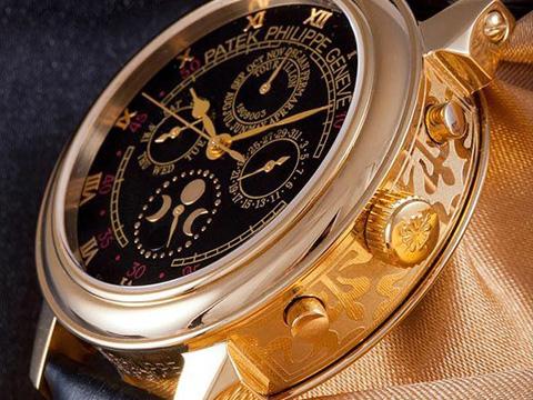 875c8f94d78 Как купить и заводить часы с автоподзаводом