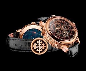 Швейцарские часы Perrelet TURBINE XL A1051/9